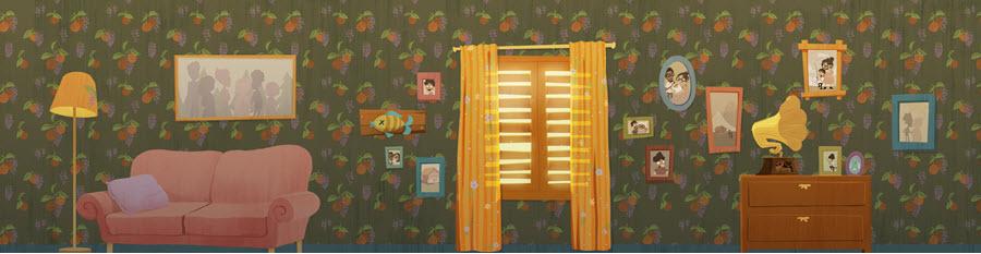 Wall_Gramaphone_sm.jpg
