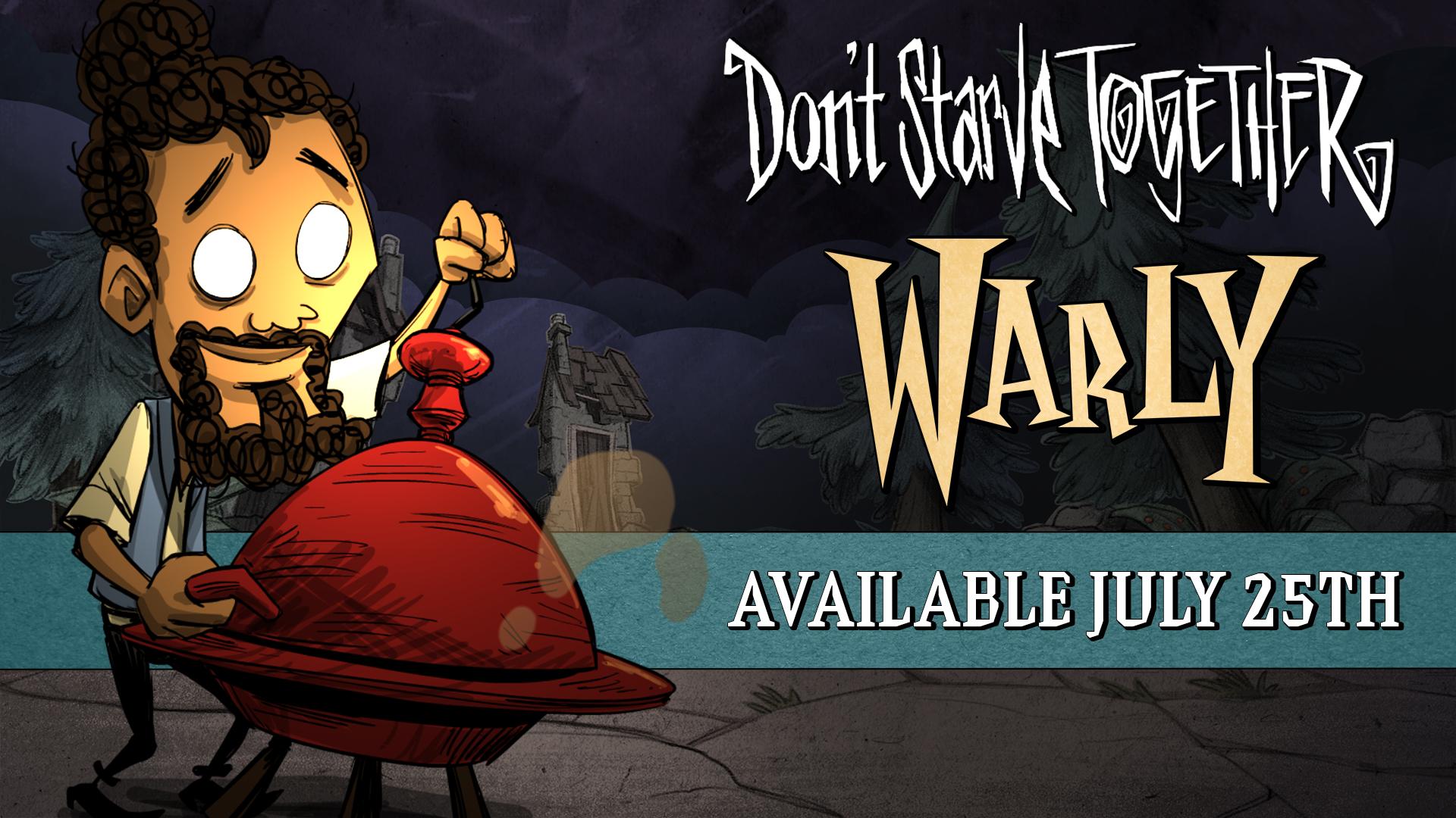 warly-motd-release-date.jpg